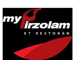 My Pirzolam Kayseri